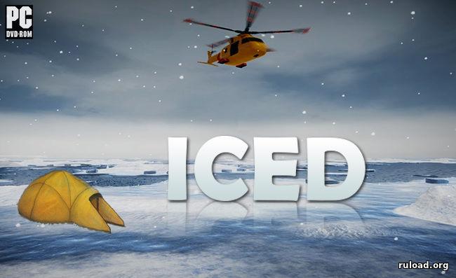 Игра Iced Скачать Торрент - фото 3