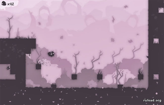 Игра The End is Nigh для PC