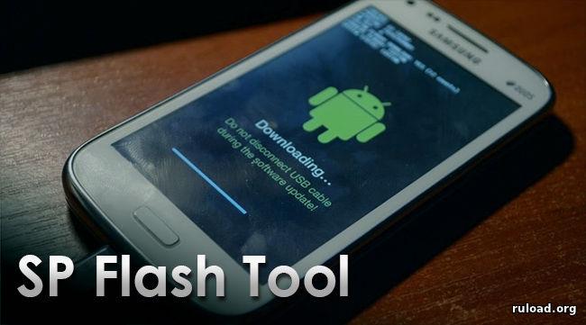 Перепрошивка через flashtool, как перепрошить, инструкция форум.