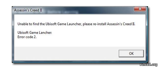 Скачать юбисофт гейм лаунчер с официального сайта