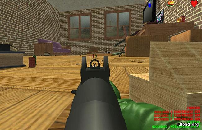 скачать игру вар оф тойс через торрент на компьютер - фото 2