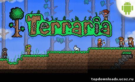 Грядущие обновления - terraria.fandom.com
