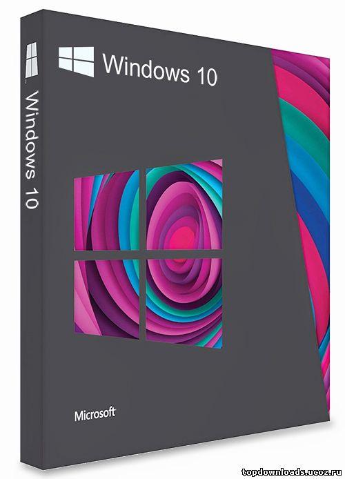 Windows 1 скачать через торрент