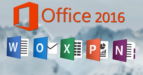 Скачать microsoft office word программы торрент