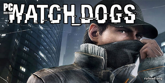Watch Dogs | Deluxe Edition