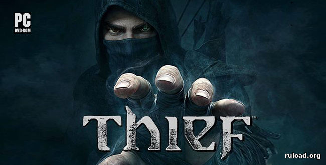 Thief | Complete Edition