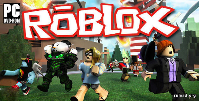 Roblox (PC)