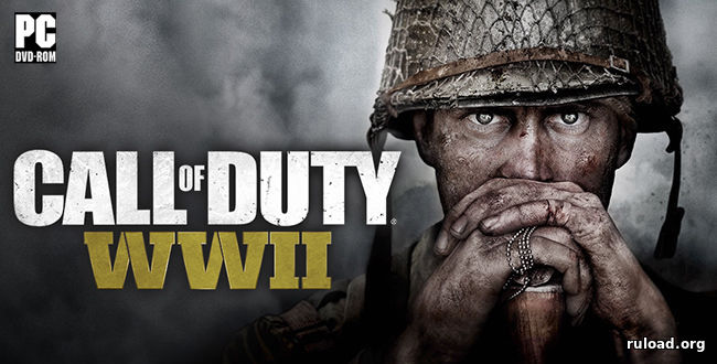 Call of Duty WWII | Digital Deluxe Edition