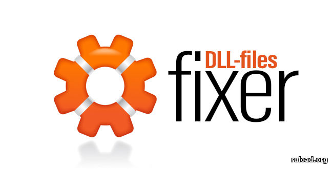 DLL-FiLes Fixer 3.3 | Repack