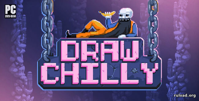 DRAW CHILLY | Repack