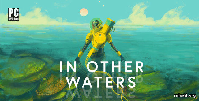 In Other Waters (2020)