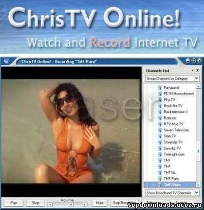 porno-veb-video-smotret-onlayn